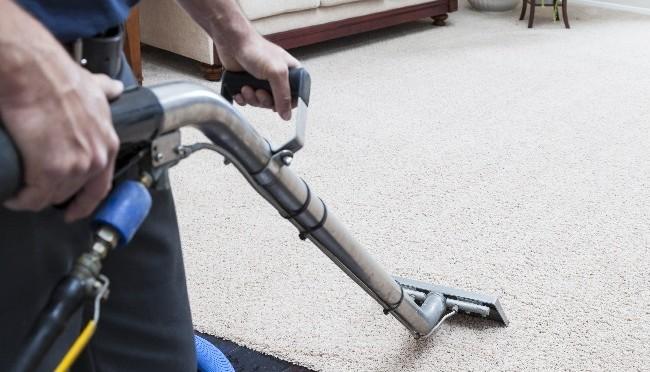 Абонаменти – още малко за нашите услуги за домакинства
